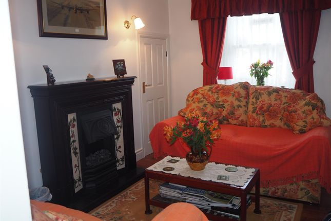 Thumbnail Hotel/guest house for sale in Hotel & Guest Houses DL10, North Yorkshire