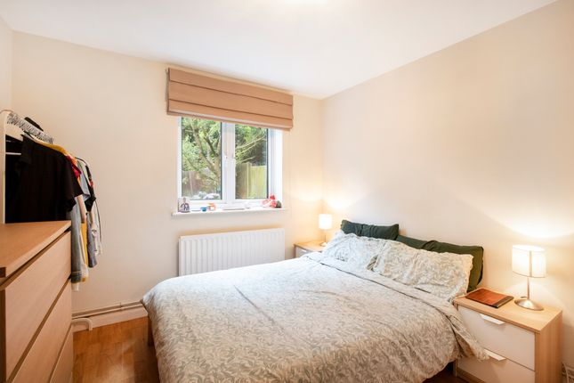 Bedroom of Gladstone Road, Norbiton, Kingston Upon Thames KT1
