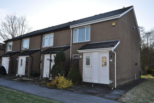 Greenfield Quadrant, Newarthill, Motherwell ML1