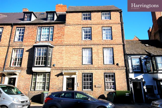 Thumbnail Property to rent in Green Lane, Old Elvet, Durham