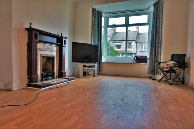 Thumbnail Terraced house for sale in Briarwood Drive, Bradford