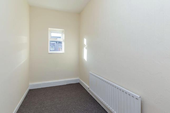 Bedroom 2 of Shildon Street, Darlington, Co Durham DL1