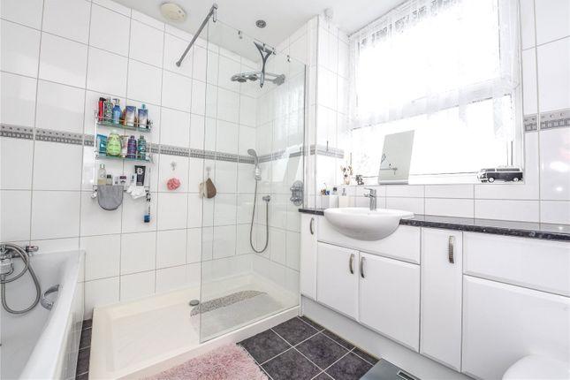 Bathroom of Mount Road, Bexleyheath, London DA6