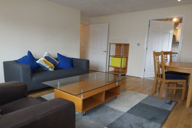 Thumbnail Flat to rent in O'leary Drive, Cardiff