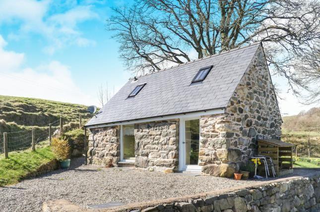 Property To Rent In Bala Gwynedd