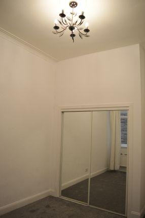 Bedroom 2 of 4, Wyndham Park, Ardbeg, Rothesay, Isle Of Bute PA20
