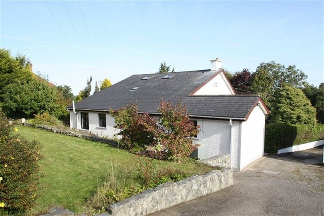 Property To Buy Ballynahinch
