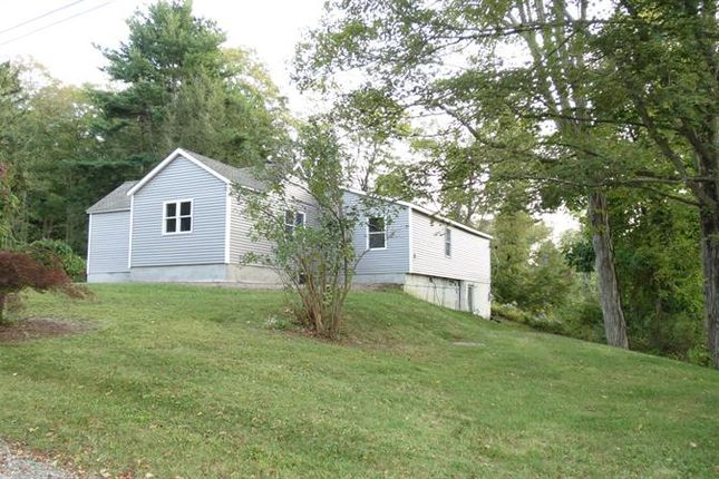 3 bed property for sale in 2 Foreman Road Cold Spring, Cold Spring, New York, 10516, United States Of America