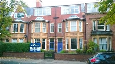 Thumbnail Commercial property to let in Central High School, 16-20 West Avenue, Gosforth, Newcastle Upon Tyne