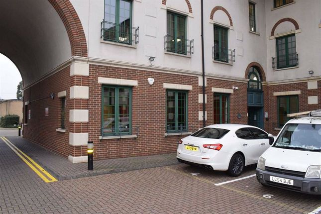 Thumbnail Office to let in Bourne Court, Woodford Green, Essex