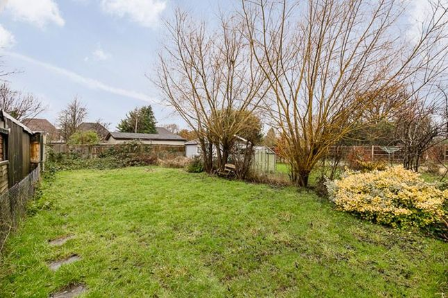 Photo 9 of The Drive, Horley RH6