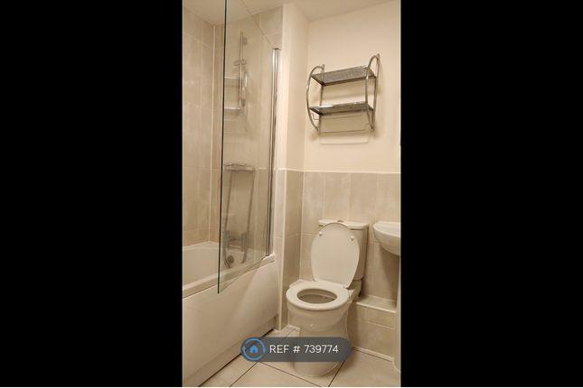 Bathroom-2 of Englefield House, Reading RG30