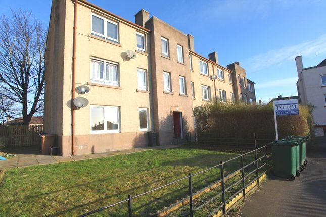 Photo 21 of Loaning Crescent, Craigentinny, Edinburgh EH7