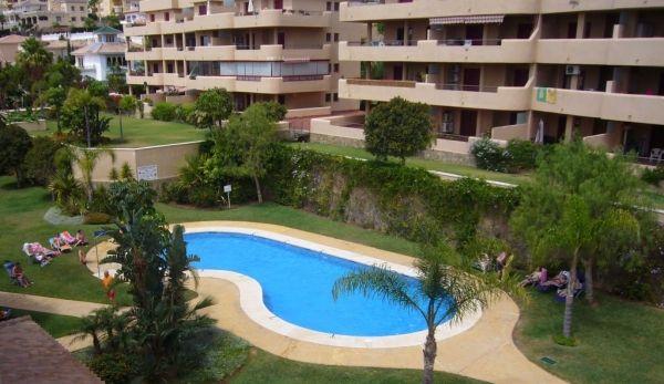 2 bed apartment for sale in La Cala De Mijas, Málaga, Andalusia, Spain