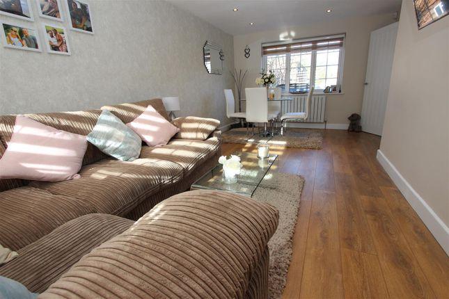 Img_8515 of Bathurst Road, Hemel Hempstead, Hertfordshire HP2