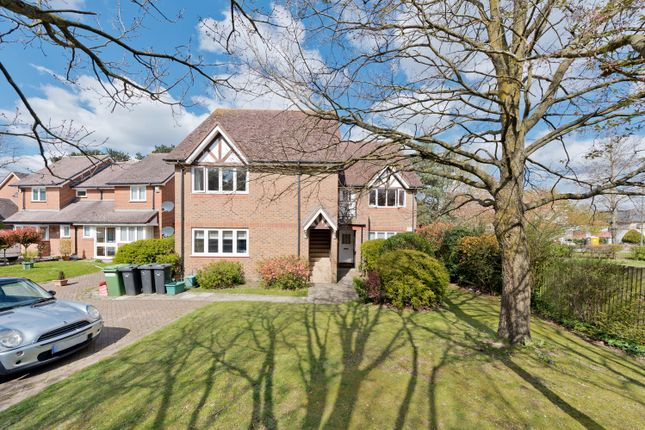 1 bed flat for sale in Bluegates, Ewell KT17