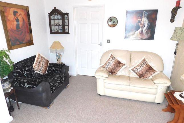 Living Room 2nd Photo