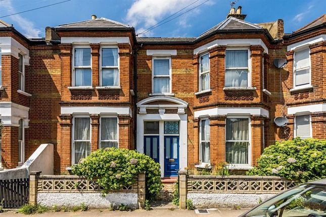 Thumbnail Property for sale in Kyrle Road, London