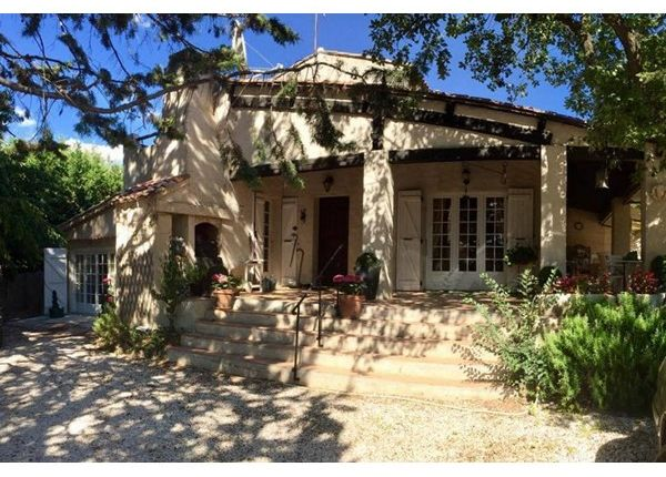 properties for sale in saint maximin la sainte baume. Black Bedroom Furniture Sets. Home Design Ideas