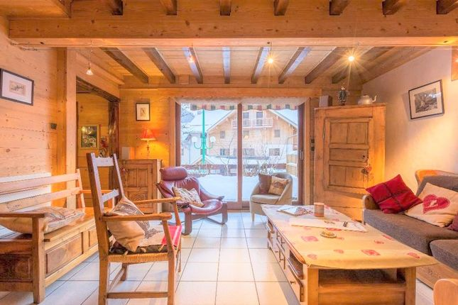 The Ski Chalet of 38860 Les Deux Alpes, France