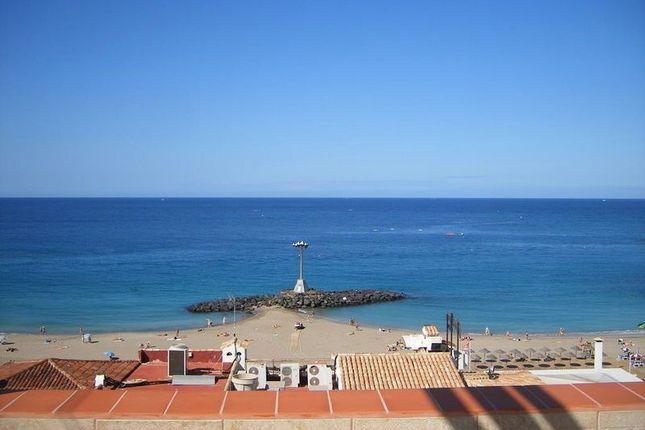 Thumbnail Apartment for sale in Spain, Tenerife, Arona