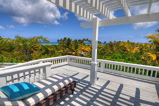 5 bed property for sale in Banks Road, Eleuthera, The Bahamas