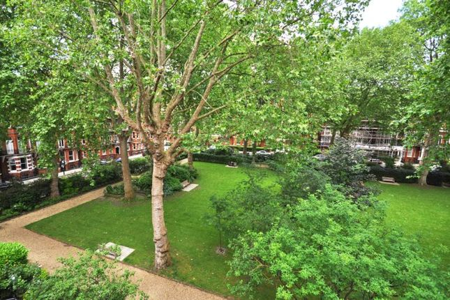 Picture No.07 of Bramham Gardens, Earls Court, London SW5