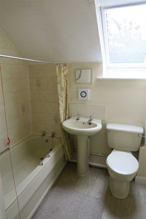 Bathroom/W.C. of Ingham Grange, South Shields NE33