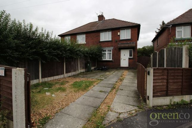 Excellent Homes To Let In Ashton Under Lyne Rent Property In Ashton Download Free Architecture Designs Embacsunscenecom
