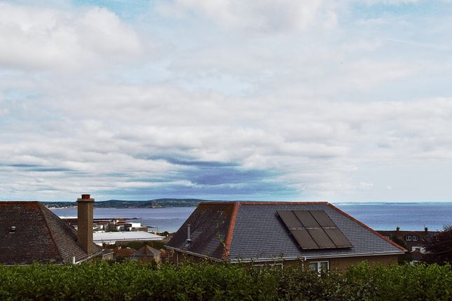 Thumbnail Detached house for sale in Laregan Hill, Penzance