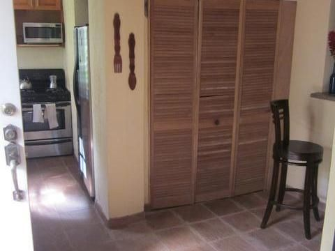 Apartment for sale in Great Valley, Hanover, Jamaica