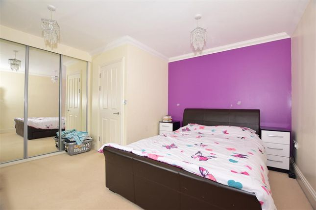 Bedroom 2 of Camden Road, Broadstairs, Kent CT10