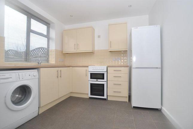 Thumbnail Property to rent in Beechfield Road, Welwyn Garden City