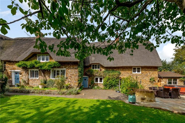 Thumbnail Property for sale in High Street, Byfield, Daventry, Northamptonshire
