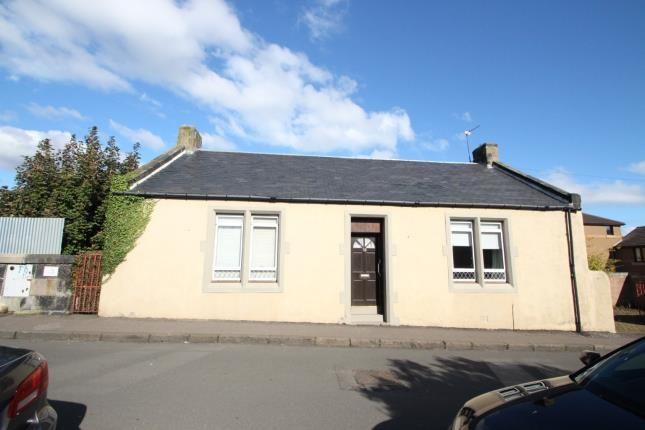 Thumbnail Detached house for sale in Rosebery Terrace, Kirkcaldy, Fife