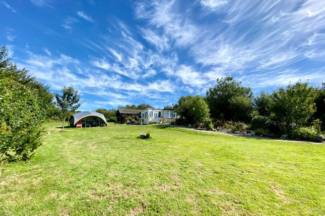 Thumbnail Commercial property for sale in Loddiswell, Kingsbridge