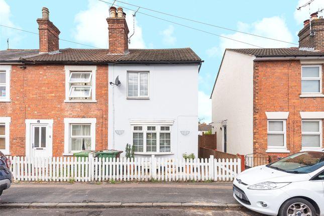 Thumbnail Terraced house for sale in Charles Street, Tunbridge Wells