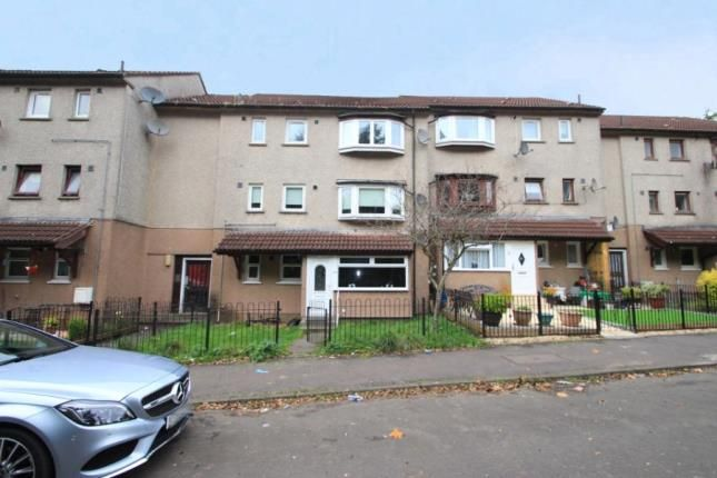 Picture No.02 of Denmilne Path, South Rogerfield, Glasgow G34