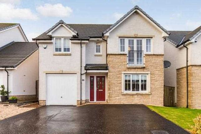 Main Picture of Orwell Wynd, Hairmyres, East Kilbride G75