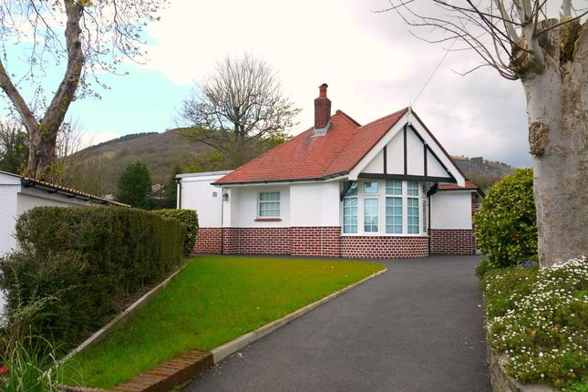 2 bed bungalow to rent in The Highlands, Neath Abbey, Neath SA10