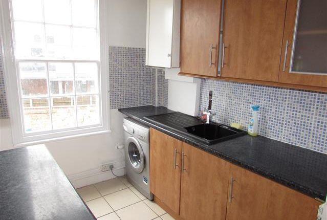 Kitchen of Queens Street, Maidenhead, Berkshire SL6
