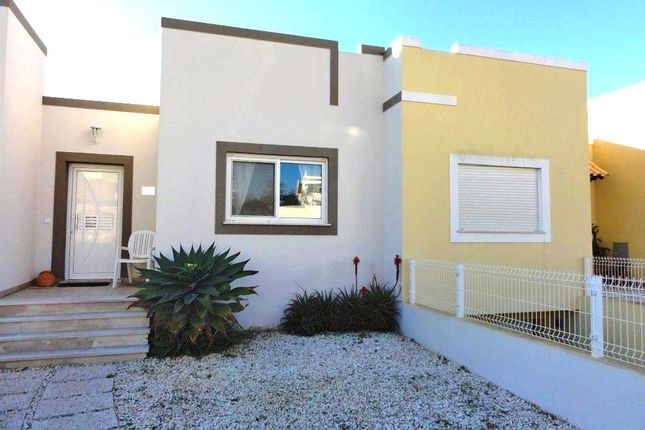 4 bed town house for sale in Algoz, Silves, Portugal