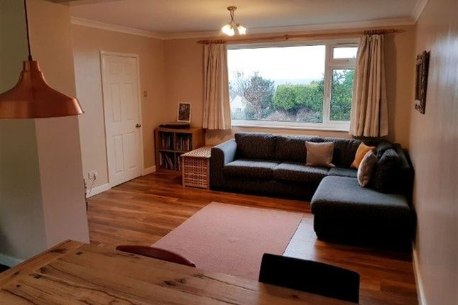 Thumbnail Property to rent in Blagdon BS40, Bristol - P3854