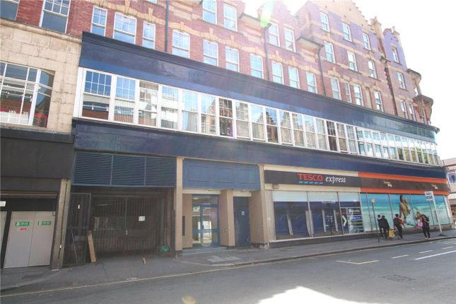 Picture No. 06 of Oxford House, Cheapside, Reading, Berkshire RG1