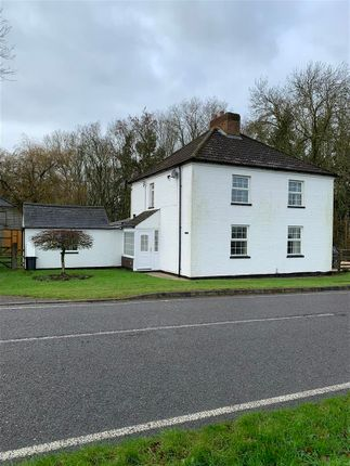 Leisure/hospitality for sale in Kettering, Northamptonshire