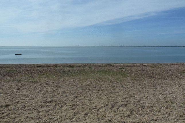 Photo 11 of Victoria Esplanade, West Mersea, Colchester CO5