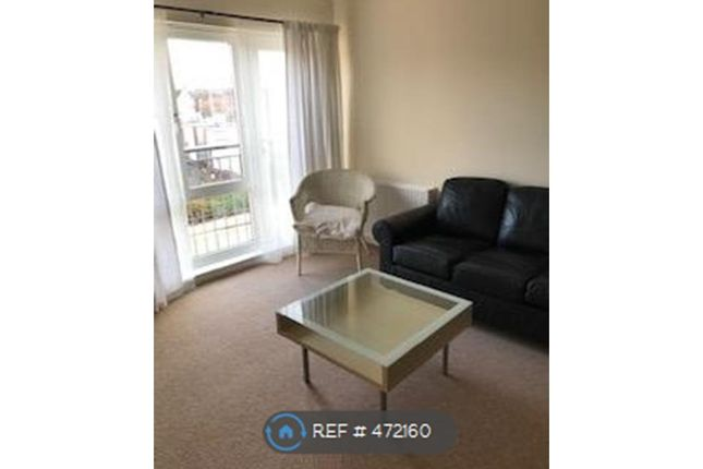 Thumbnail Flat to rent in Vasart Court, Perth