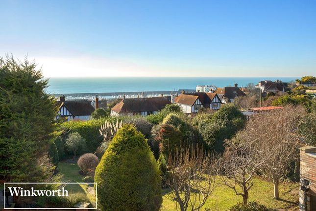 Picture No. 02 of Roedean Crescent, Brighton, East Sussex BN2
