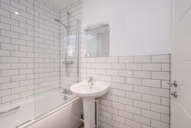 Thumbnail Flat to rent in The Elms, Unthank Road, Norwich