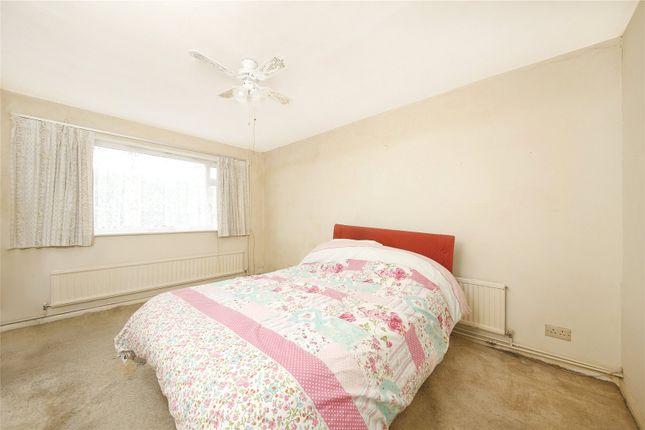 Bedroom 1 of Melody Road, Biggin Hill, Westerham TN16
